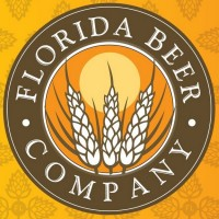 florida beer co logo