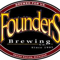founders brewing logo new