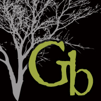 greenbush brewing logo