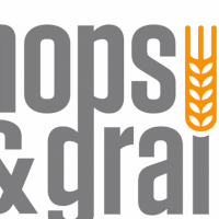 hops and grain llc