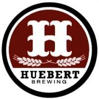 huebert brewing logo