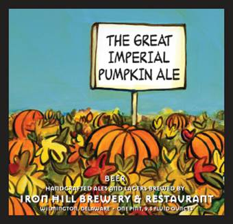 iron-hill-the-great-imperial-pumpkin-ale