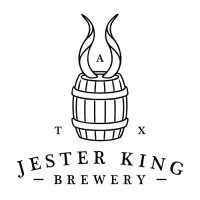 jester king brewery logo square