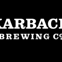 karbach brewing logo