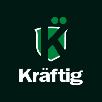 kraftig william k busch logo