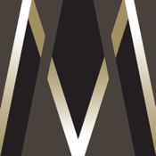 magnolia pub brewery logo