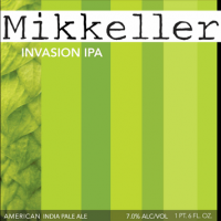 mikkeller_invasion_US_final_1