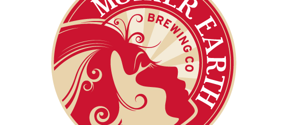 mother-earth-brew-co-logo-575