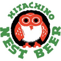 hitachino nest beer kiuchi logo