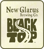 new-glarus-black-top