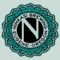 ninkasi brewing logo banner beerpulse