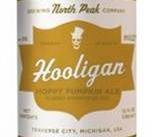 north-peak-hooligan
