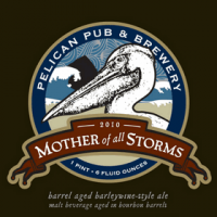 pelican mother of all storms label