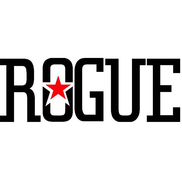 Rogue Ales Focuses Attention On Founding Brewmaster John