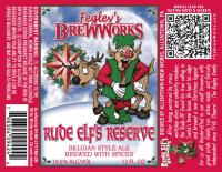 Fegley's Rude Elf's Reserve