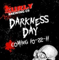 surly-darkness-day-teaser-pic-small