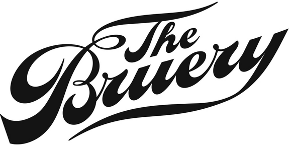 The Bruery takes on funding from Castanea Partners