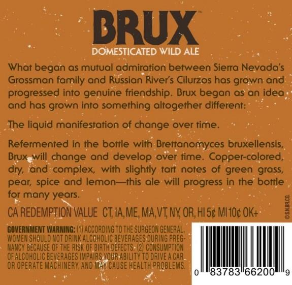 brux back