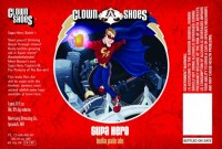 ClownShoes_Hero5-e1319888160183