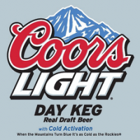 CoorsLight5L15galw10h4