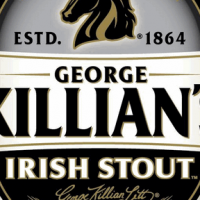 george killians irish stout