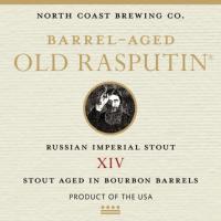 North Coast Rasputin-XIV-v4-body