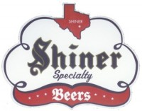 ShinerRetroLogo
