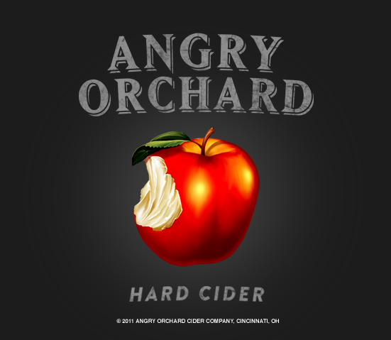 angry-orchard-logo