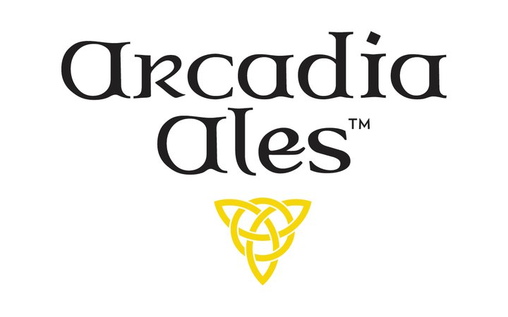 arcadia brewing co unveils 54 million expansion plan