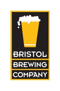 bristol brewing company logo