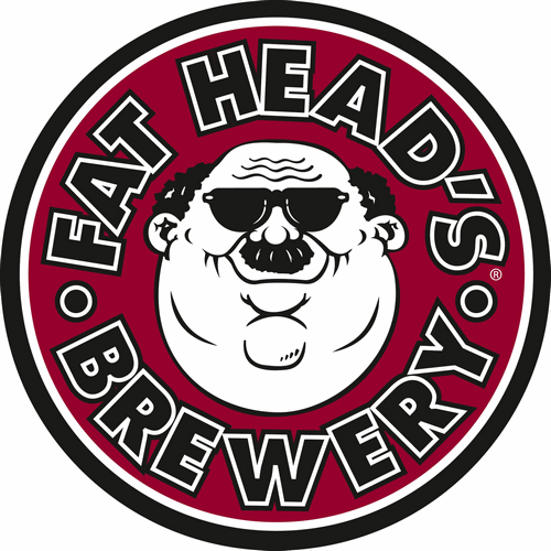 http://beerpulse.com/wp-content/uploads/2011/10/fat-heads-brewery-500.png