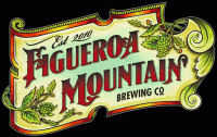 figueroa mountain brewing logo