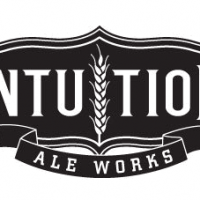 intuition ale works logo