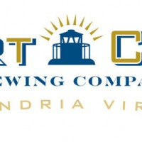 port city brewing logo