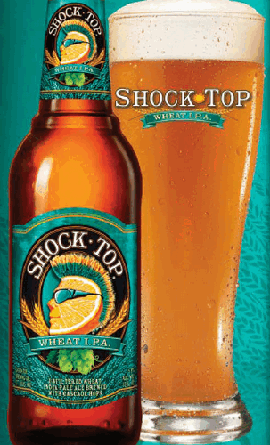 shock-top-wheat-ipa
