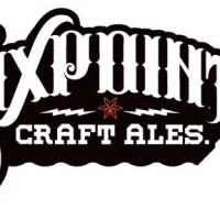 sixpoint ales logo