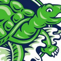 terrapin beer co logo