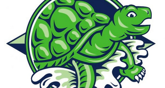 Terrapin Beer Co Finishes 2014 Up 41 Eyes Three New