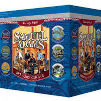 Brewers' Choice 12-pack