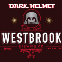 Dark Helmet 11-0018