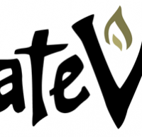MateVeza logo