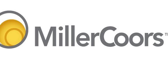 MillerCoors-tm