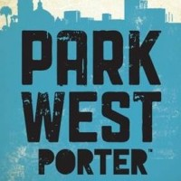 Green Flash Park West Porter