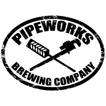 pipeworks brewing to add bottle shop and growler station