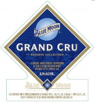 blue-moon-grand-cru
