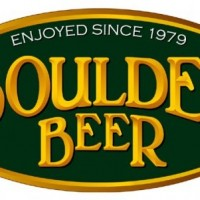 boulder beer co logo