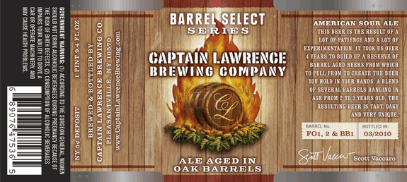 captain-lawrence-barrel-select-series