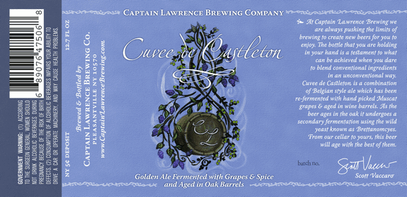 captain-lawrence-cuvee-de-castleton-575
