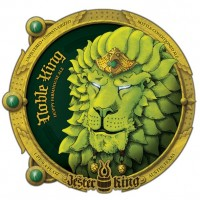 jester-king-noble-king-hoppy-farmhouse-ale