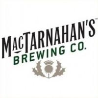 mactarnahans brewing logo